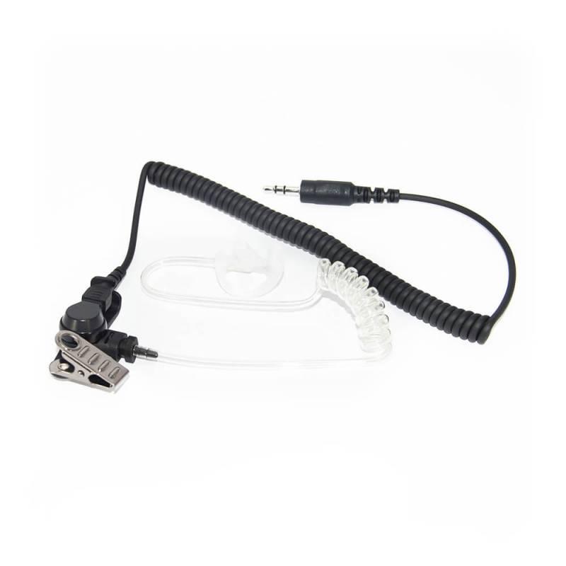 Headset EMU-HS-3,5