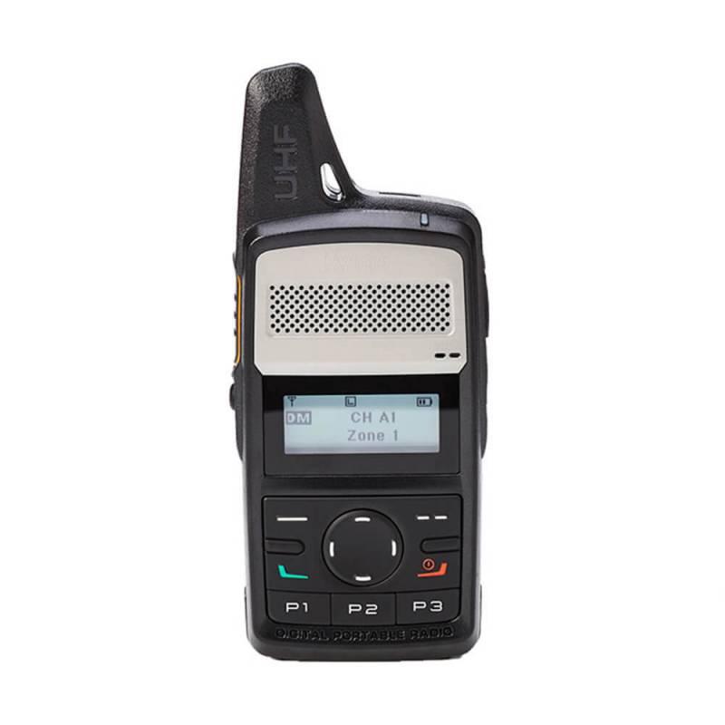 PD365 LF