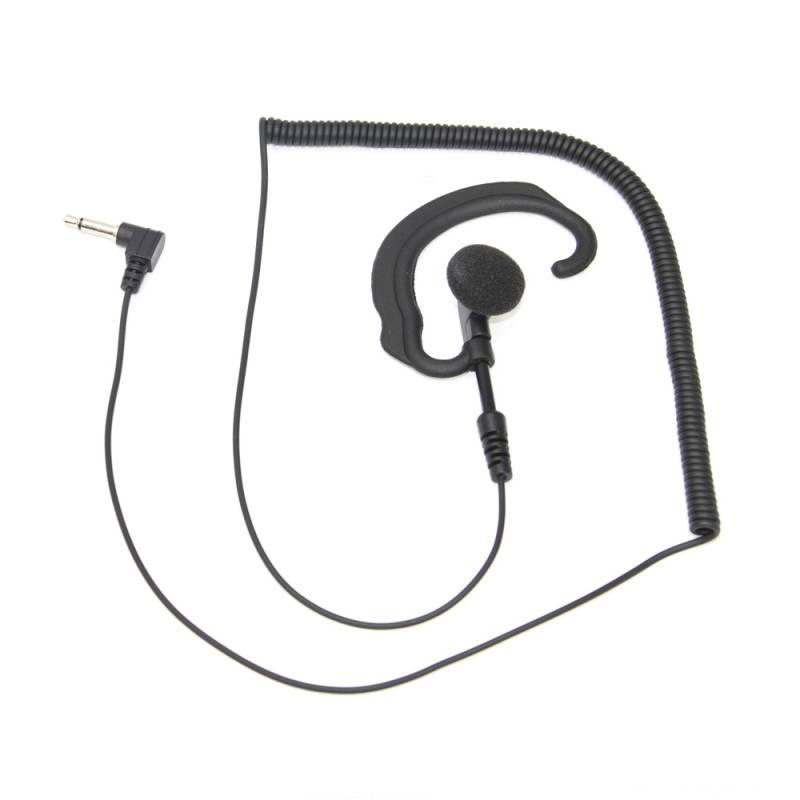 Ohrhörer Ear 70