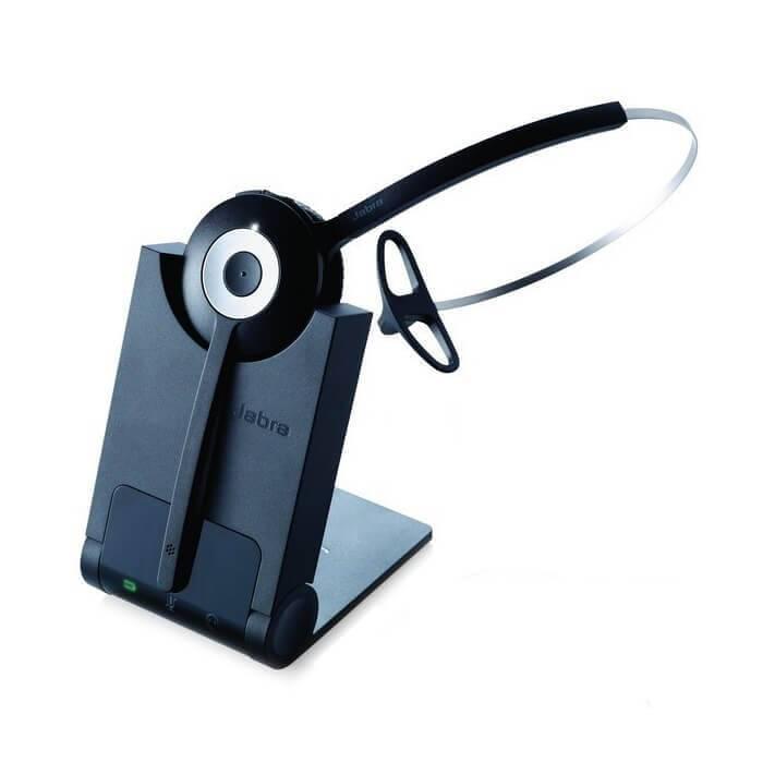 PRO 930 Mono USB MS