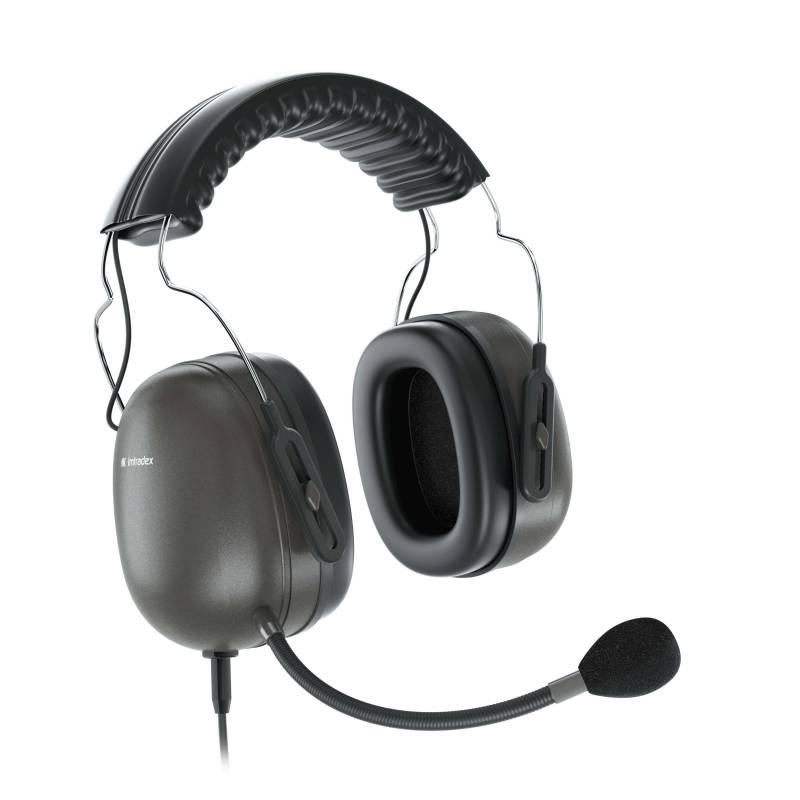 MobilTalk - PLX-QD
