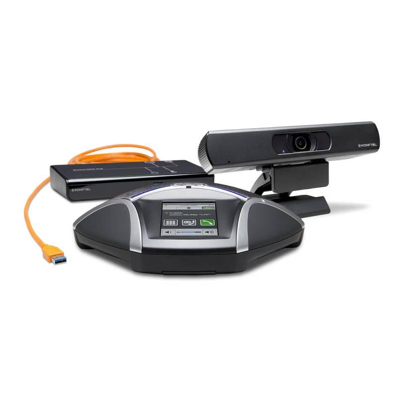 C2055Wx Videokonferenzsystem