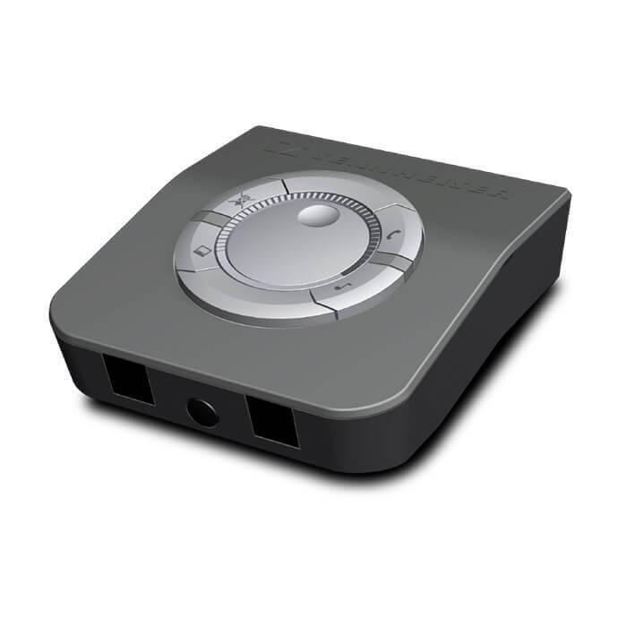 Universalverstärker UI 760
