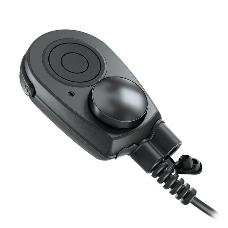 Aurelis Nexus PTT - STP8000/9000