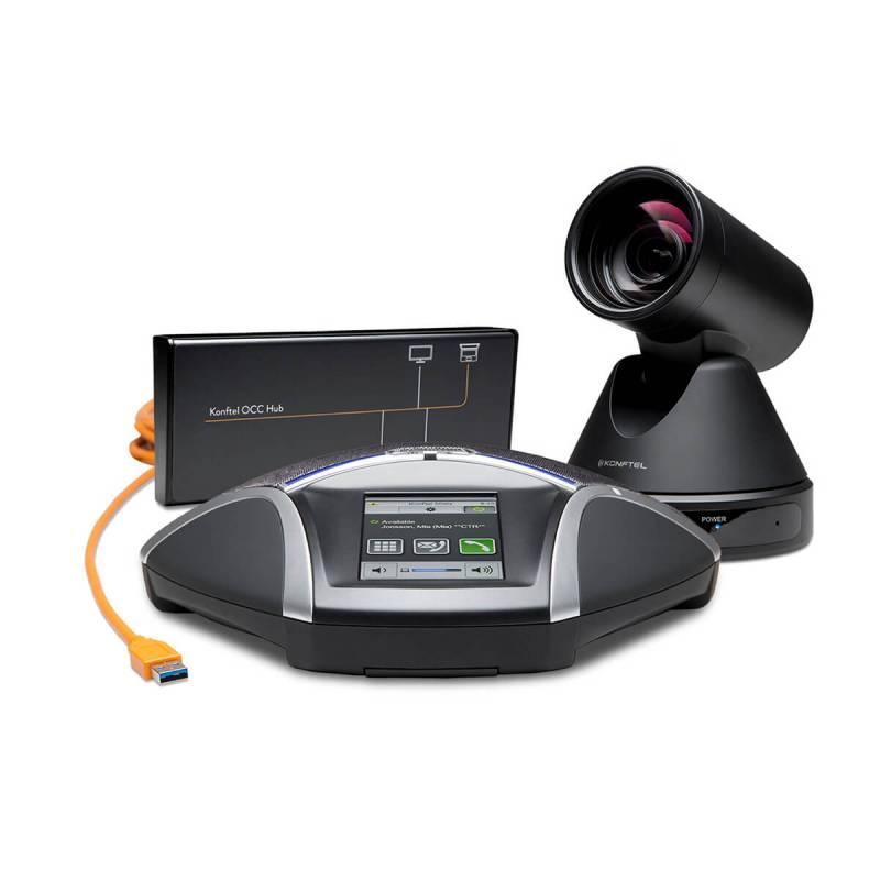 C5055Wx Videokonferenzsystem
