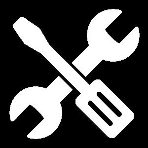 Garantie & Repair-Service