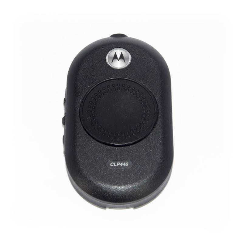 CLP446 Bluetooth mit Lader