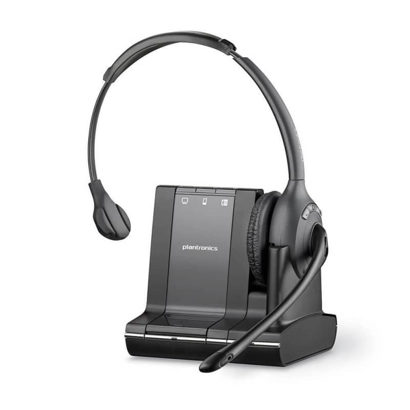 Savi W710