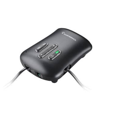Digitaler Audioprozessor VistaPlus AP15