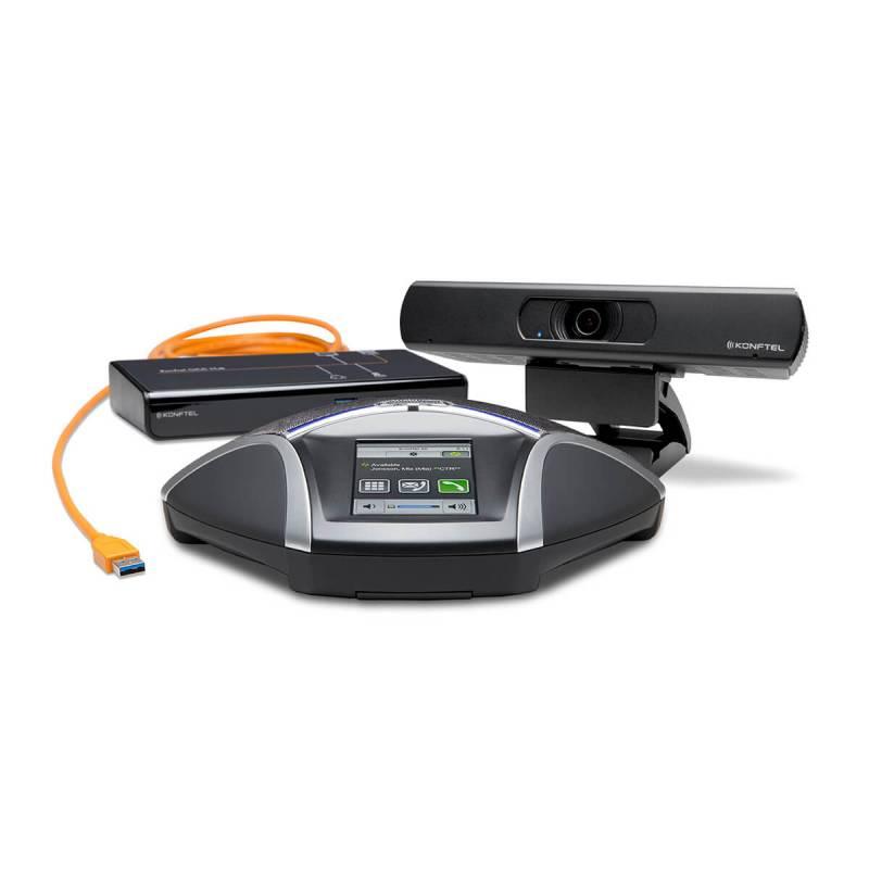 C2055 Videokonferenzsystem